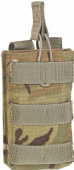 MTP OPEN TOP AMMO POUCH - SINGLE